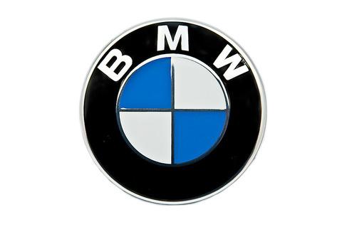 Багажники на BMW