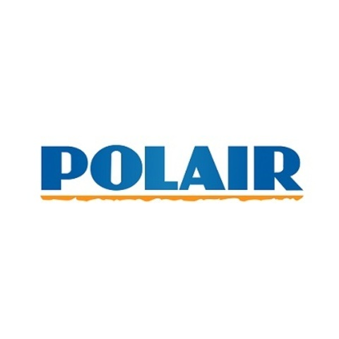 POLAIR Standard