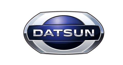 Багажники на Datsun