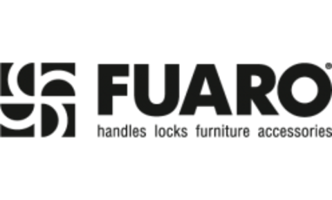 Fuaro (Фуаро)