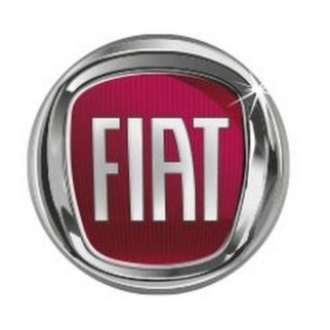 Багажники на Fiat