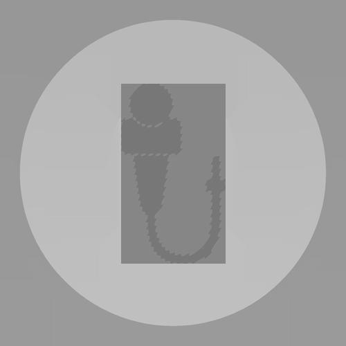 Мікрофонні кабелі