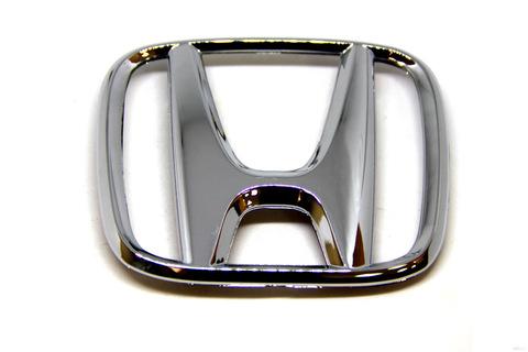 Багажники на Honda