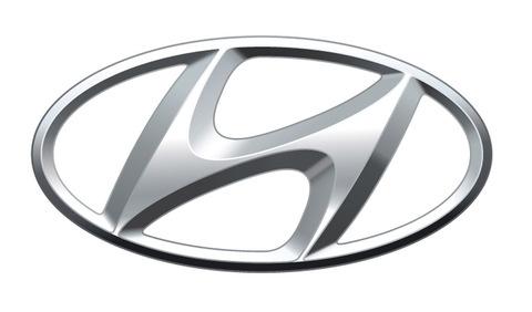 Багажники на Hyundai