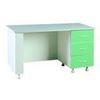Письменные медицинские столы для кабинетов