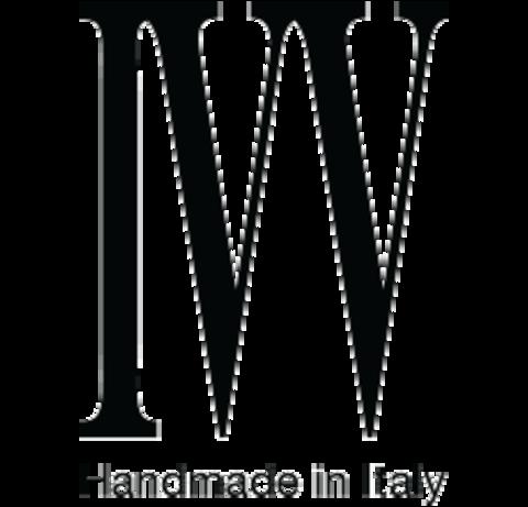 IVV (Италия)