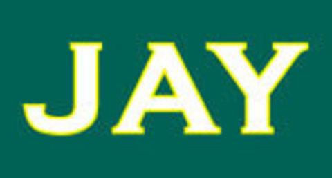 Jay (Испания)