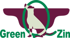 Green Qzine