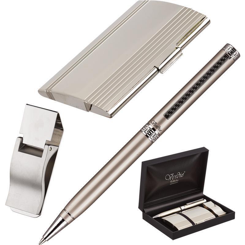 Ручки и наборы класса Люкс