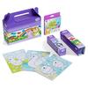 Development kits for children
