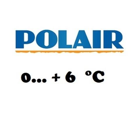 °C:    0.....+6  °C