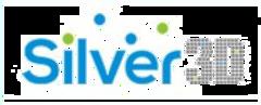 Лого Silver3D
