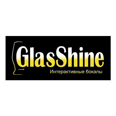GlasShine