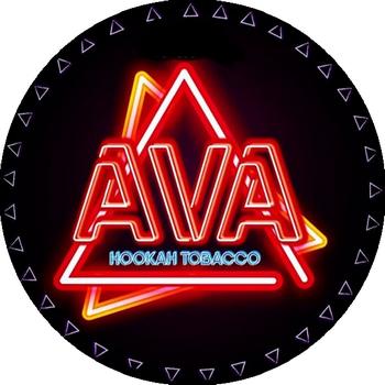 Табак AVA