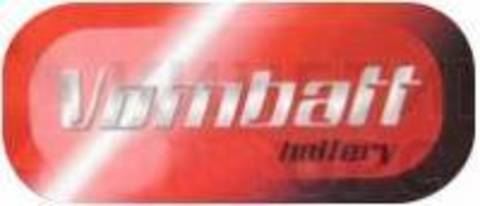 VomBatt