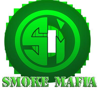 Табак Smoke Mafia