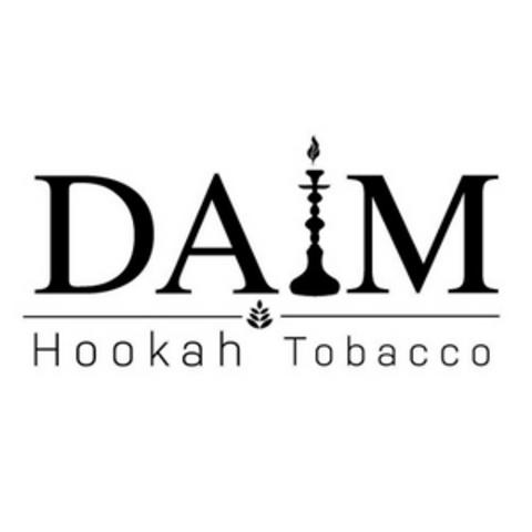 Табак Daim