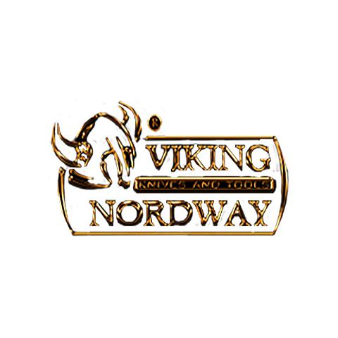 Viking Nordway