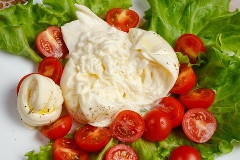 Сыр. Яйца
