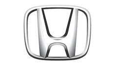 Чехлы на Honda