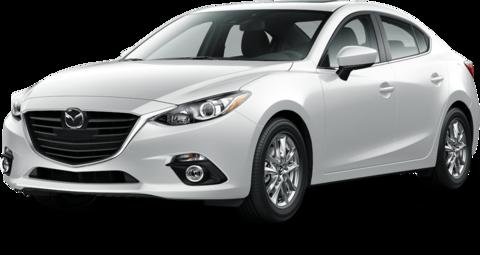 Мазда 3 / Mazda 3