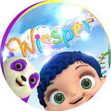 Висспер Wissper