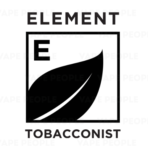 Element (tobacco)