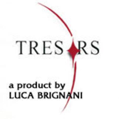 Brignani Luca (Италия)