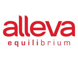 Alleva Equilibrium