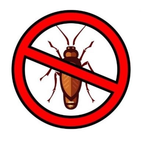 Средства от тараканов
