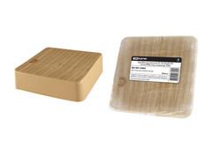 Коробки открытой установки IP40 - ЭКО