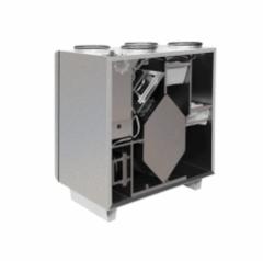 Компактные вент установки