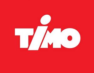 Timo - сантехника и аксессуары