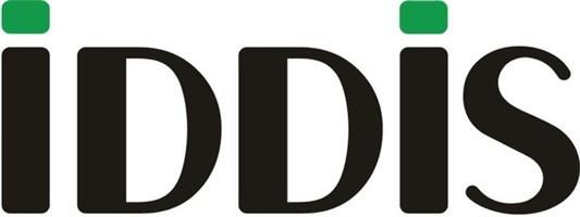 IDDIS -  сантехника и аксессуары