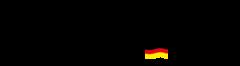 Bravat - сантехника