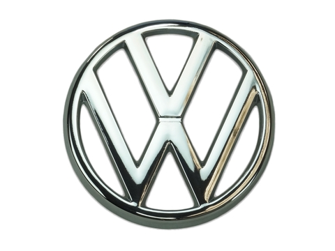 Пороги на Volkswagen