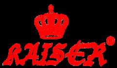 Kaiser - сантехника и аксессуары