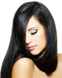 Спреи для волос и лечение