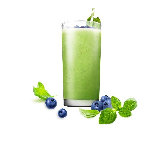 Здоровое питание | Fanfato.ru