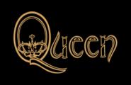Дискография Queen на виниловых пластинках | Купить в интернет-магазине Collectomania.ru