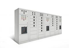 Распределительное устройство ТП 0,4 кВ (РУНН)