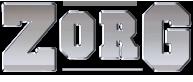 Zorg - сантехника и аксессуары
