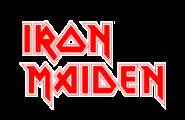 Дискография Iron Maiden на виниловых пластинках | Купить в интернет-магазине Collectomania.ru