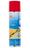 Текстильный клей для сборки трехслойного сэндвича
