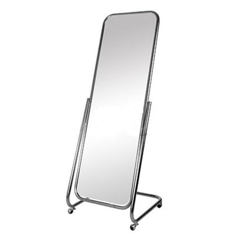 Зеркала и банкетки
