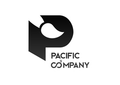 Pacific88