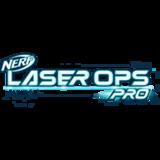 Laser Ops Pro