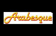 Дискография Arabesque на виниловых пластинках | Купить в интернет-магазине Collectomania.ru