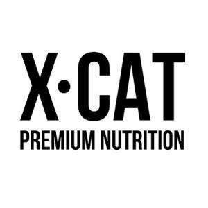 X-Cat