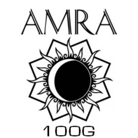 Табак Amra Moon | 100г